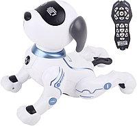 Радиоуправляемая собака робот Smart Robot Dog - ZYA-A2875, фото 1