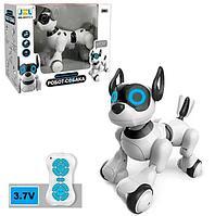 Интерактивная собака-робот JZL 20173-1, фото 1