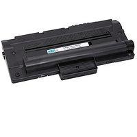 Лазерный картридж XPERT для Samsung SCX-4824FN MLT-D209L (Black)