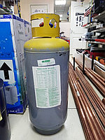 Балон для эвакуации хладона 40 л, фото 1