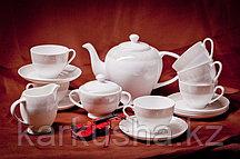 Диана чайный сервиз