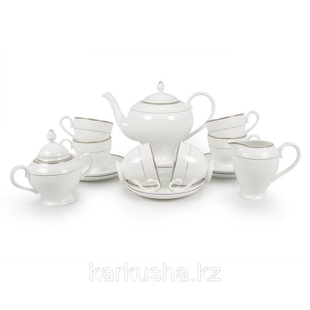 Соната чайный сервиз