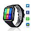 Смарт часы Smart Watch X6 (черный), фото 2