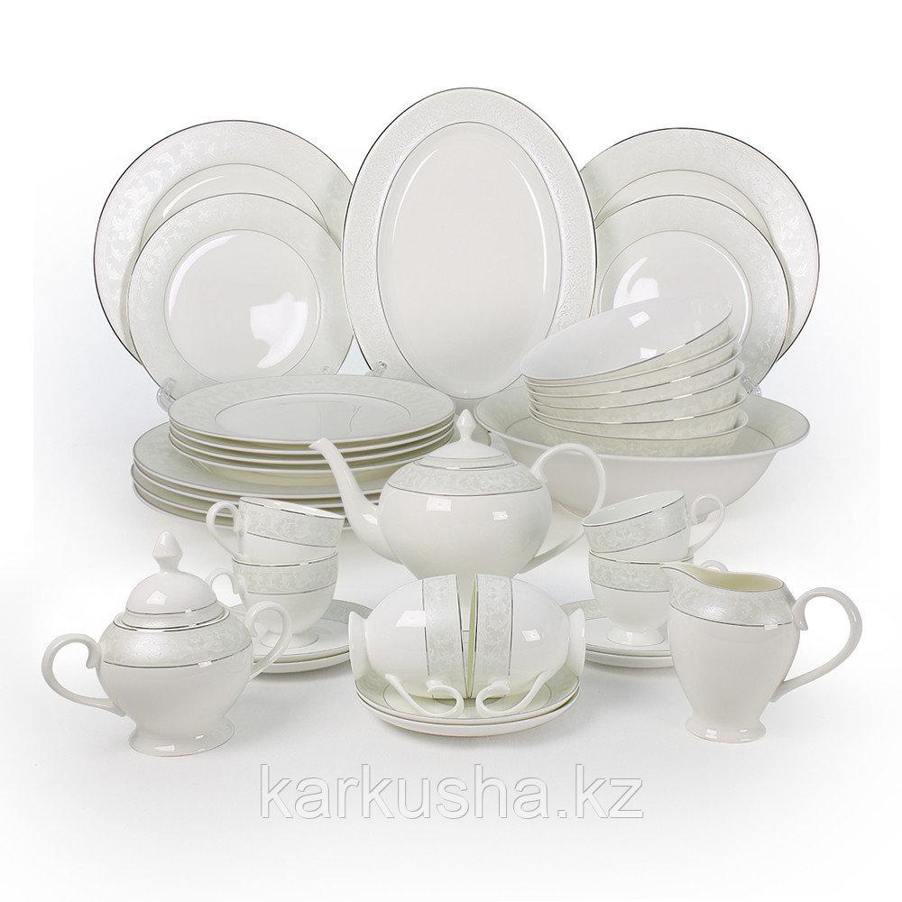 Ариадна столово-чайный сервиз на 12 персон