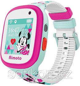 Смарт часы Aimoto Disney Минни