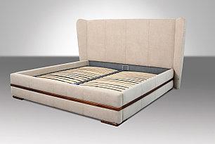 Кровать Max