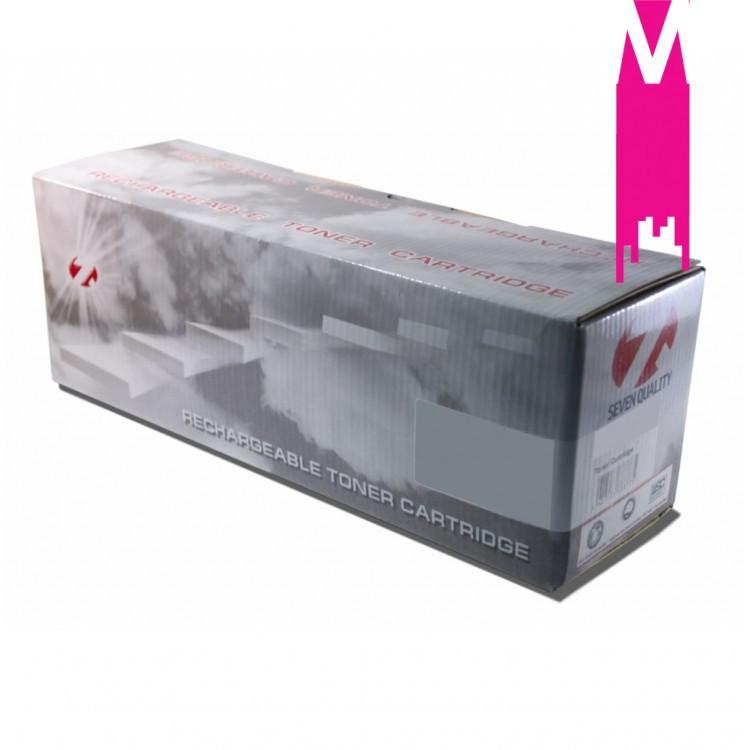 Тонер-картридж 7Q для Phaser 6125 106R01336 1k (Magenta)