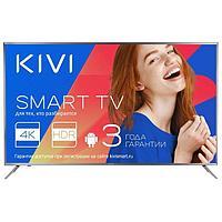 Телевизоры Kivi Kivi 50UR50GR