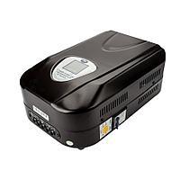 Стабилизатор напряжения ЭК Power PC-TSD 3,5KVA Наст. черный
