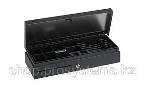 Денежный ящик Штрих-М HPC 460 FT (черный)