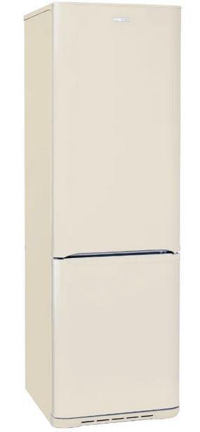 Холодильник-Морозильник Бирюса-G360NF