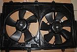 Вентилятор охлаждения двигателя Outlander CU4W, фото 6