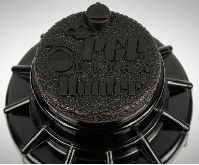 Спринклер роторный PGP-04  Hunter