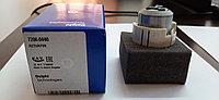 Клапан актуатор DELPHI для блочного насоса DAF XF-105