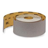 SOLL шлифовальная бумага в рулоне 115 мм x 50 м P60/P100