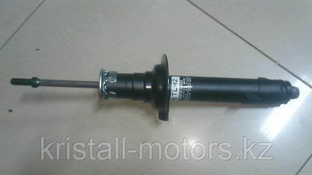 Амортизатор передний TOYOTA LEXUS GS460/430/350/300  GRS195/196 2005-07