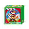 Кубики картинки пластмассовые «Цветные сказки-3», 9 штук