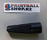 Адаптер для подсоединения баллона к маркеру, фото 2