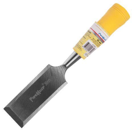 Стамеска Hobbi 40-3-636, ударная цельнометаллический стержень, 36мм