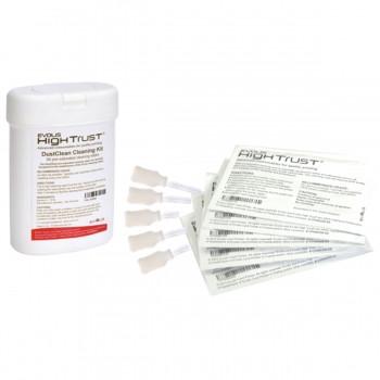 Чистящий комплект Evolis A5011