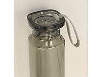 Бутылка для воды, фото 2