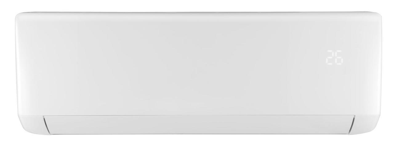 Кондиционер Gree-24 Bora Inverter GWH24AAD-K3DNA1A