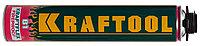 Пена KRAFTOOL  KRAFTFLEX PREMIUM PRO B1 профессиональная полиуретановая, для монтажного пистолета, SVS, 750 мл