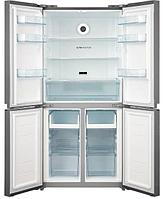 Холодильник Бирюса CD 466 I, фото 2