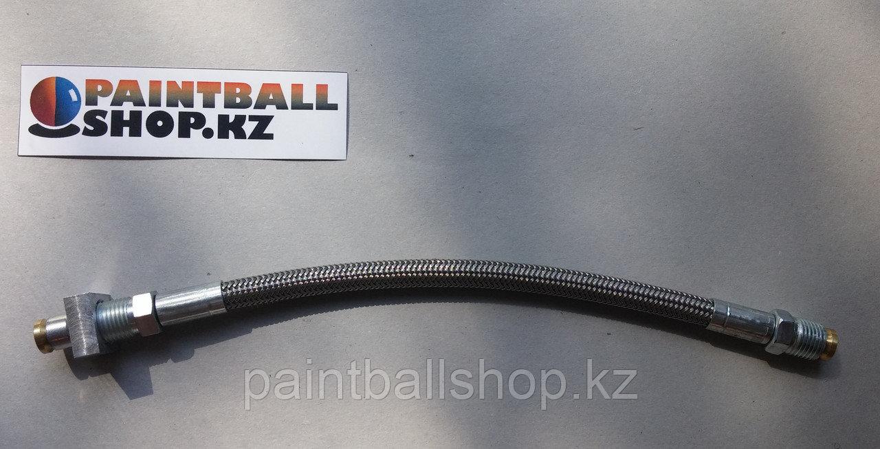 Газовая линия Tippmann Platinum/98 custom
