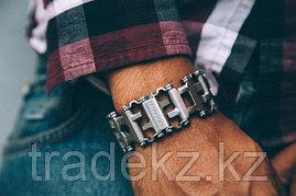Браслет-мультитул LEATHERMAN TREAD SS, фото 3