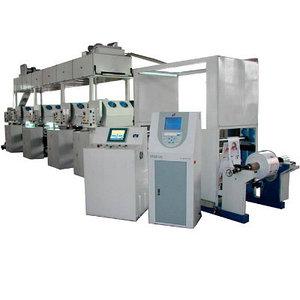 оборудование для флексопечати