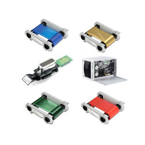 комплектующие для типографического оборудования