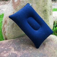 Надувные подушки и подголовники