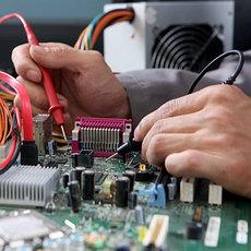 Запчасти для техники и электроники, общее