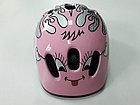 Детский велосипедный шлем Бренд Ventura. Немецкое качество. Размер 52-57 S. Рассрочка. Kaspi RED, фото 3