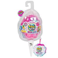 Pikmi Pops Flips Двусторонняя плюшевая ароматизированная Игрушка-Сюрприз Пикми Попс Флипс