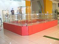 Фурнитура для стеклянных витрин. мебельная фурнитура для стекла