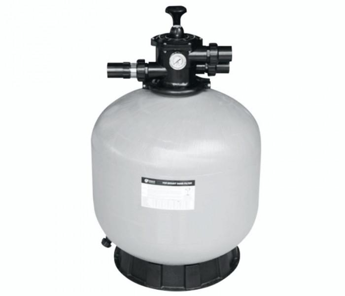 Фильтр TMG500 Able-tech (ламинированный)