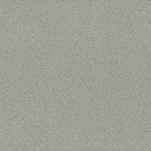 Коммерческий гетерогенный линолеум Spark - M 03