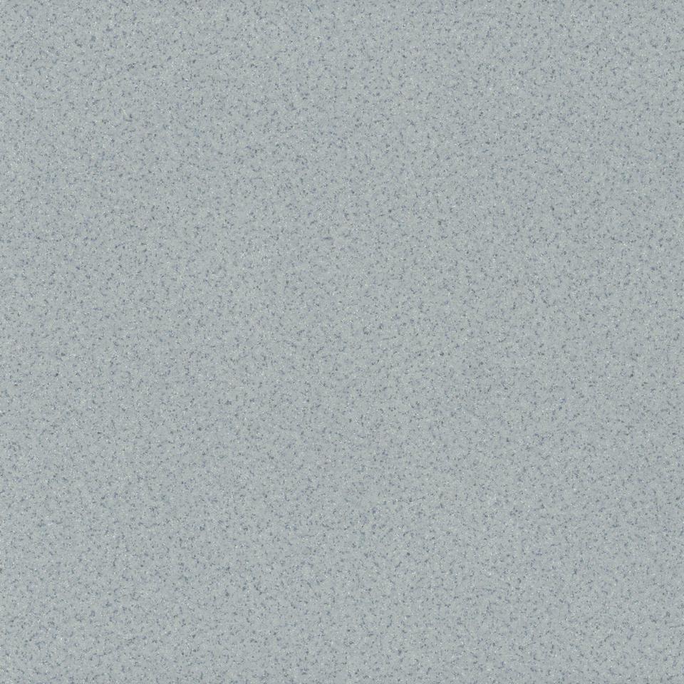 Коммерческий гетерогенный линолеум Spark - M 05