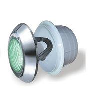 Прожектор встраиваемый LED для бассейнов