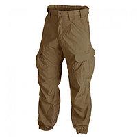 Брюки HELIKON-TEX® Мод. LEVEL 5 Soft Shell цвет Coyote (SP-SS2-NL-11)