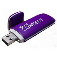 USB модем ZTE MF667, фото 1