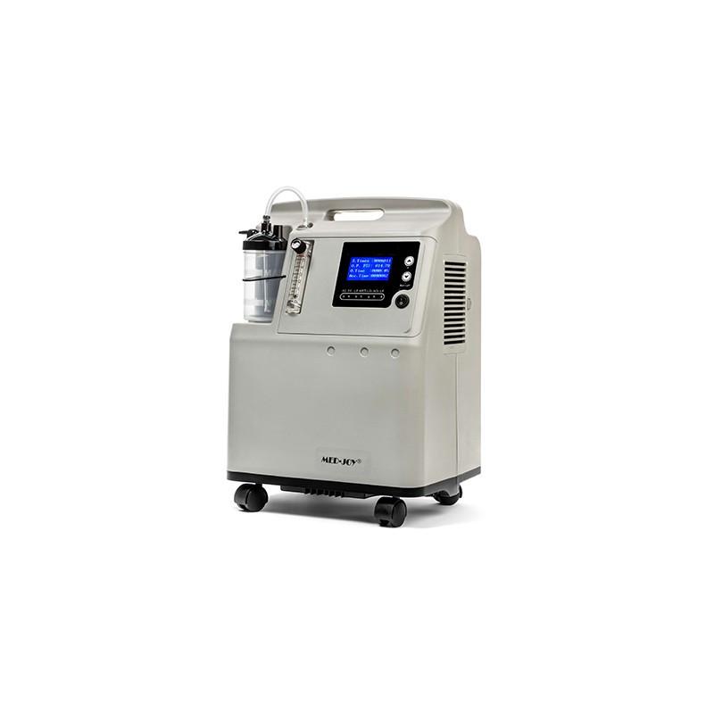 Кислородный концентратор JAY-5A
