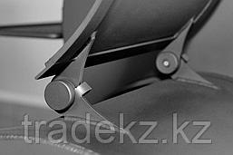 Гриль – коптильня «Смокер – 2», фото 2