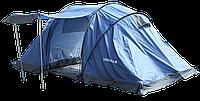Палатка Алтай четырехместная