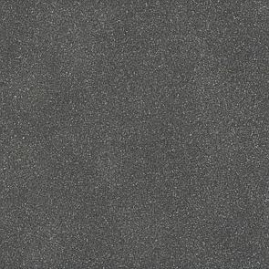 Коммерческий гетерогенный линолеум Spark - M 07