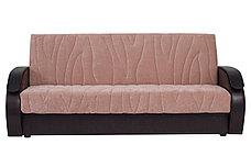 Комплект мягкой мебели Сиеста 2, Фисташковый, АСМ(Россия), фото 3