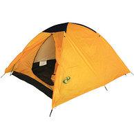 Палатка Ohio трехместная