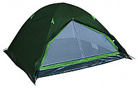 Палатка Softrock трехместная